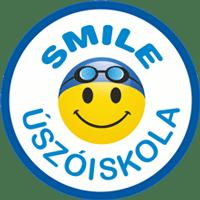 Smile Úszóiskola Budapest