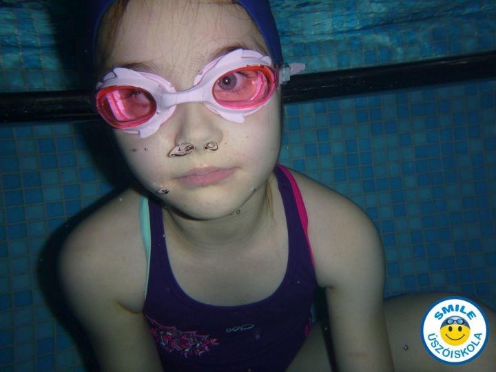 úszótanfolyam 14. kerület