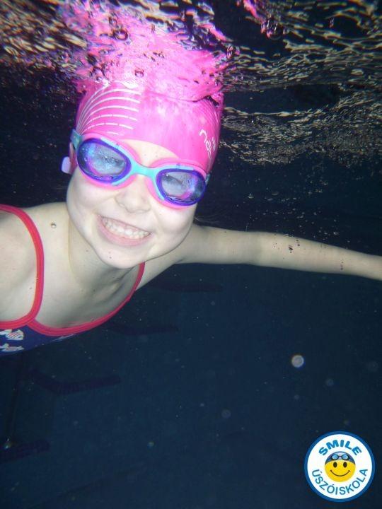 úszásoktatás Zugló